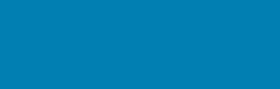 Aldec                                                           Logo