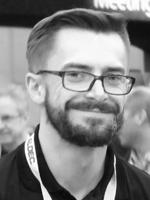 Janusz Kitel