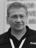 Alexander Gnusin