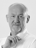 Ernst                                                                                                                     Wehlage