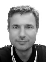 Michal  Pacula