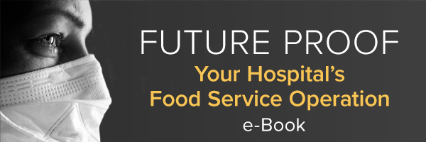 Future Proof Food Service Operations