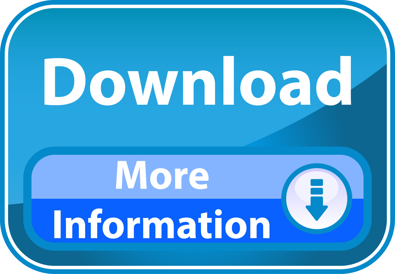 Download more info